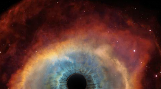 Cosmos3
